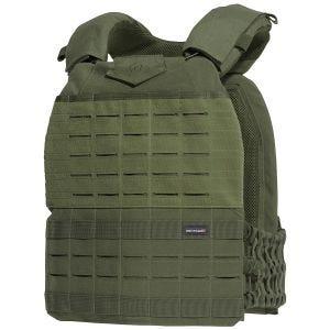 Kamizelka Taktyczna Pentagon Milon Tactical Oliwkowa