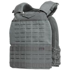 Kamizelka Taktyczna Pentagon Milon Tactical Wolf Grey