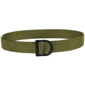 "Pas Pentagon Tactical 2.0 1.5"" Olive Green"