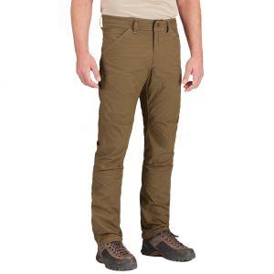 Spodnie Propper Aeros Dusk