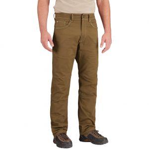 Spodnie Propper Lithos Dusk
