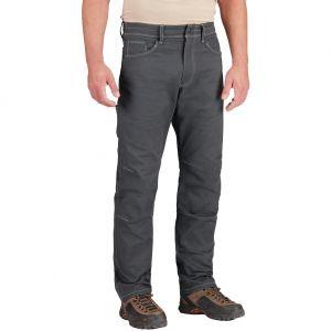 Spodnie Propper Lithos Slate
