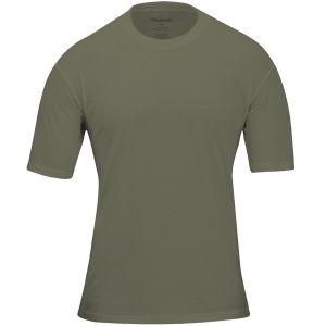 Koszulki Propper Pack 3 Oliwkowe
