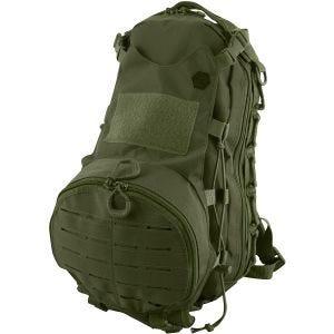 Plecak Viper Tactical Jaguar Pack Zielony