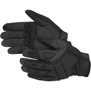 Rękawice Taktyczne Viper Recon Czarne