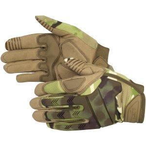 Rękawice Taktyczne Viper Recon V-Cam
