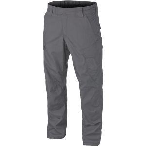 Spodnie Viper Contractors Titanium