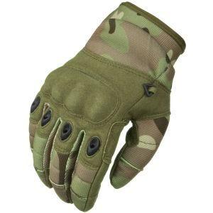 Rękawice Taktyczne Viper Elite V-Cam