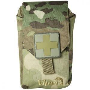 Apteczka Pierwszej Pomocy Viper FAK V-Cam