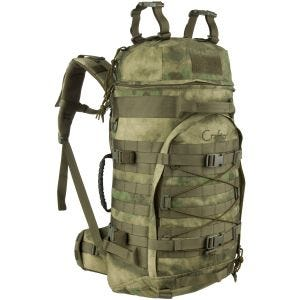 Plecak Wisport Crafter A-TACS-FG