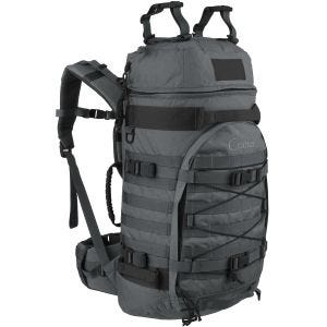 Plecak Wisport Crafter Graphite