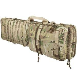 Torba na Broń Wisport Rifle Case 100 MultiCam