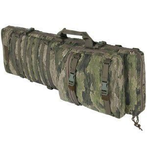 Torba na Broń Wisport Rifle Case 100 A-TACS iX