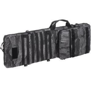 Torba na Broń Wisport Rifle Case 100 A-TACS LE