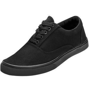 Trampki Brandit Bayside Sneaker Czarne