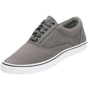 Trampki Brandit Bayside Sneaker Szare
