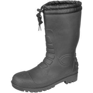 Kalosze Brandit Rainboots Czarne