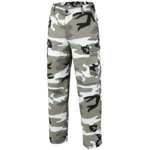 Spodnie Brandit US Ranger Urban