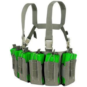 Taktyczny Panel Piersiowy Condor Barrage Chest Rig Ranger Green