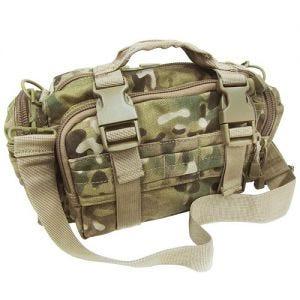 Torba Condor Modular Style Deployment Bag MultiCam