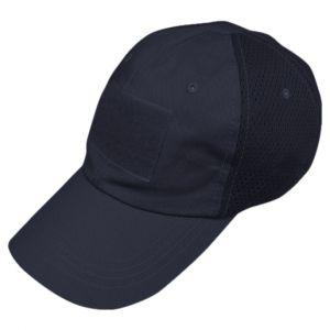 Czapka Bejsbolówka Condor Mesh Tactical Navy Blue