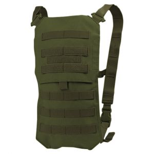 System Hydracyjny Condor Oasis Carrier Olive Drab