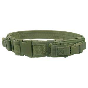 Pas Taktyczny Condor Tactical Olive Drab
