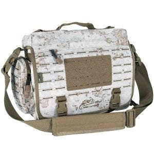 Torba Direct Action Messenger PenCott Snowdrift