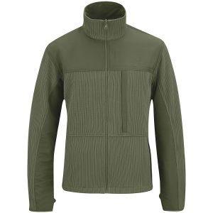 Bluza Propper Full Zip Tech Oliwkowa