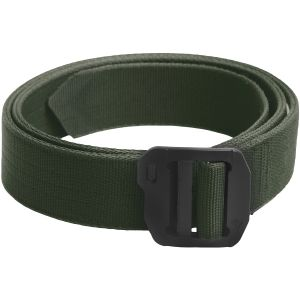 "Pasek First Tactical Range 1.5"" OD Green"