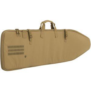 """Futerał na Broń First Tactical Rifle Sleeve 42"""" Coyote"""