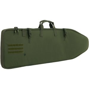 "Futerał na Broń First Tactical Rifle Sleeve 42"" OD Green"
