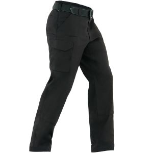 Spodnie First Tactical Tactix Tactical Czarne