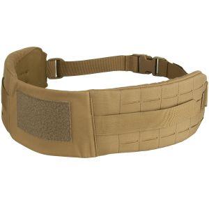 Pas Taktyczny First Tactical Tactix Waist Belt Coyote