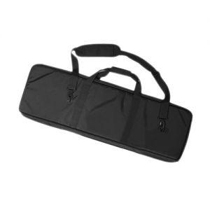 Torba na Broń Flyye 1066mm Rifle Carry Bag Czarna