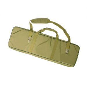 Torba na Broń Flyye 1066mm Rifle Carry Bag Khaki