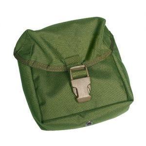Apteczka Flyye Medical First Aid Kit Ver. FE MOLLE Olive Drab
