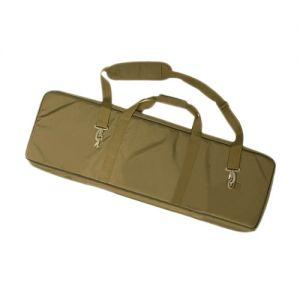 Torba na Broń Flyye 914mm Rifle Carry Bag Coyote Brown