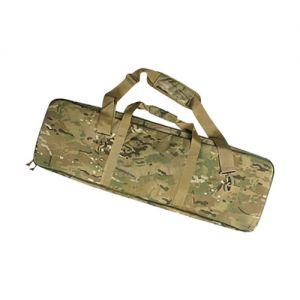 Torba na Broń Flyye 1066mm Rifle Carry Bag MultiCam