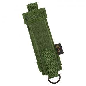 Uchwyt do Pałki / Tonfy Flyye Baton Holder Olive Drab