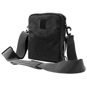 Torba Flyye Duty Accessories Bag Czarna