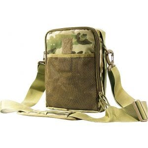 Torba Flyye Duty Accessories Bag MultiCam