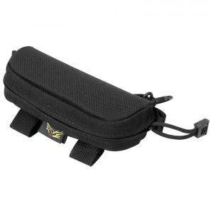 Etui na Okulary Flyye Carrying Case Czarne