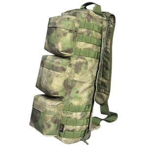 Torba Flyye Go Bag A-TACS FG