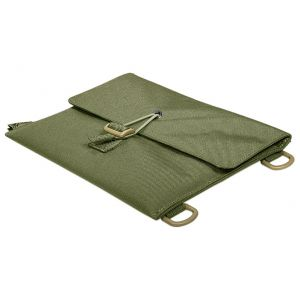 Pokrowiec Flyye iPad MOLLE Cover Ranger Green