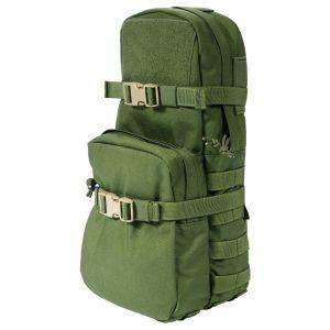 Plecak Hydracyjny Flyye MBSS Olive Drab