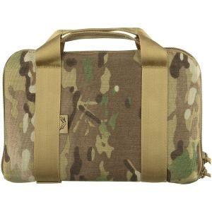 Torba na Pistolet Flyye Pistol Carry Bag MultiCam