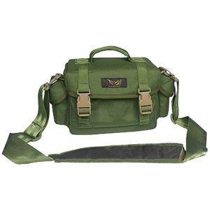 Torba Fotograficzna Flyye SPE Camera Bag Olive Drab