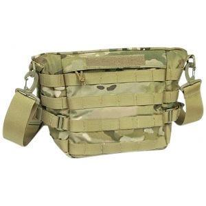 Torba Uniwersalna Flyye Versatile Accessories Bag MultiCam