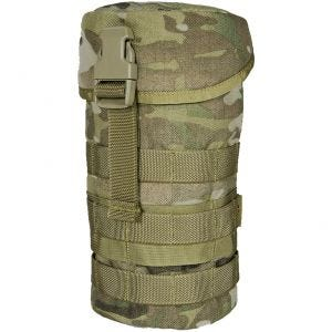 Kieszeń Uniwersalna Flyye Vertical-type Bucket Bag MultiCam